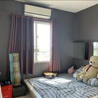Bán căn hộ Conic Đông Nam Á 74m2, 2 phòng ngủ 2WC, giá chỉ 1,57 tỷ, nhà sạch đẹp
