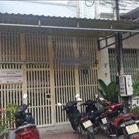 Cho thuê nhà nguyên căn đường Nguyễn Văn Huyên - khu dân cư Tam Biên - Phan Thiết - Bình Thuận