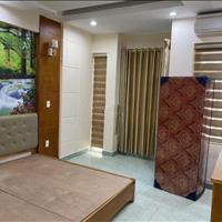 Cho thuê nhà 4,5 tầng Lê Hồng Phong, giá 22 triệu/tháng (có thỏa thuận)
