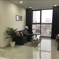 Mở bán chung cư mini Khâm Thiên - Đống Đa 32-52m2, 1-2 phòng ngủ ở ngay chỉ từ 550 triệu/căn