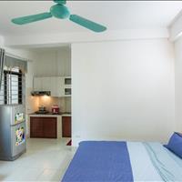 Chính chủ cho thuê căn hộ dịch vụ, cho thuê chung cư giá rẻ gần Mễ Trì, Keangnam, Nam Từ Liêm