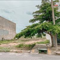 Bán lô đất thich hợp đầu tư hoặc xây trọ 130m2, sổ hồng Bình Tân