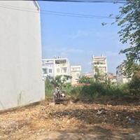 Tôi ở Quận 6 - cần bán lại nền đất - mặt tiền đường Trần Văn Giàu, cách Quốc Lộ 1A - 1.5 km