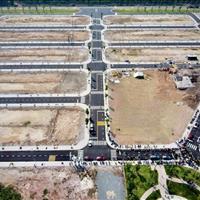 Bán đất thị xã Đồng Xoài, nằm giữa khu công nghiệp Đồng Xoài 1 và 2, giá chỉ 420 triệu/100m2