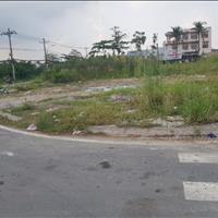 Chính chủ bán lại 3200m2 đất thổ cư chính chủ cạnh khu công nghiệp chợ dân cư đông đúc giá 560tr