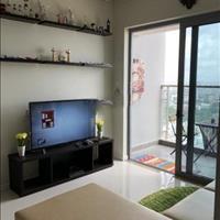 Bán căn hộ Rivera Park Sài Gòn, 62m2, 2 phòng ngủ, lầu thấp, nhà đẹp, giá 3,65 tỷ