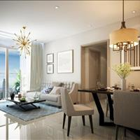 Bán căn hộ huyện Nhà Bè - Hồ Chí Minh giá 1.89 tỷ