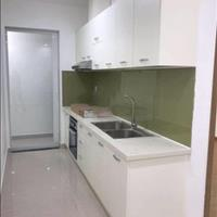Bán căn hộ Lavita Charm, ngay ga Metro, diện tích 68m2, giá chỉ 2.35 tỷ