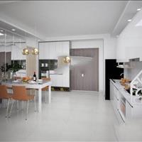 Bán căn hộ Vinhomes Ba Son diện tích 86m2, full nội thất giá 7,9 tỷ tầng có view đẹp