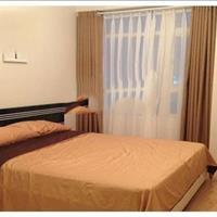 Bán căn hộ chung cư Satra - Eximland, quận Phú Nhuận, 2 phòng ngủ, nhà mới đẹp giá 4 tỷ/căn