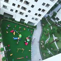 Bán căn hộ quận Bình Tân - Thành phố Hồ Chí Minh giá 1.5 tỷ