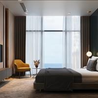 Bán căn hộ tiêu chuẩn 5 sao mặt tiền sông Hàn