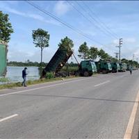 Hot giá đợt 1, bảng hàng 300 lô liền kề - shophouse dự án TMS Vĩnh Yên, trực tiếp PKD TMS Land