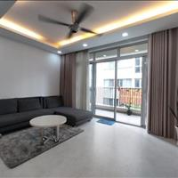 Bán Duplex Star Hill Phú Mỹ Hưng 3 phòng ngủ, tầng 4 block A, đầy đủ nội thất, sổ hồng