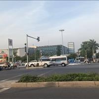 Chuyển nhượng dự án tổ hợp trung tâm thương mại, văn phòng, chung cư đường Trần Duy Hưng