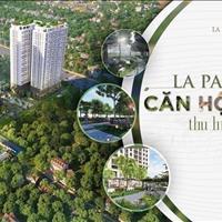Thanh toán chỉ 450 triệu có ngay căn hộ resort liền kề Phú Mỹ Hưng Quận 7, chiết khấu 11%