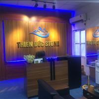 Cho thuê văn phòng quận Long Biên - Hà Nội giá 13.5 triệu