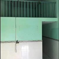 Anh Hùng bán căn cấp 4 đường Nguyễn Duy 30m2, sổ hồng riêng