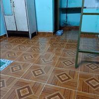 Cho thuê phòng trọ thị xã Tân Uyên 15m² giá 800 ngàn/tháng