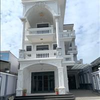 Cho thuê nhà riêng quận Củ Chi - TP Hồ Chí Minh giá 35 triệu
