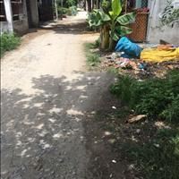 Cho thuê nhà trọ đường 9, xã Mỹ Hạnh Bắc, huyện Đức Hòa, Long An