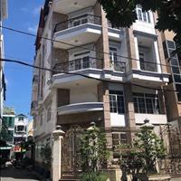 Tân Bình - Bán đất 16,5 tỷ khu phân lô Nguyễn Minh Hoàng, Phường 12, Quận Tân Bình