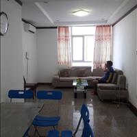 Cho thuê căn hộ 70m2, 2 phòng ngủ, full nội thất, Hoàng Anh Gia Lai