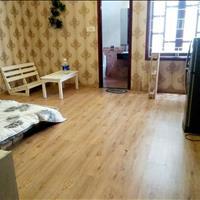 Cho thuê căn hộ dịch vụ, mini thành phố Quy Nhơn 36m2, 1 phòng ngủ