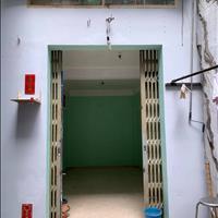 Cho thuê phòng trọ Phạm Văn Chí Quận 6, 35m2, giá 3.7 triệu