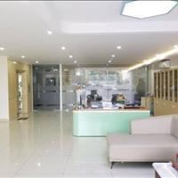 Cho thuê văn phòng tuyến 2 Lê Hồng Phong đẹp nhất Vịnh Bắc Bộ