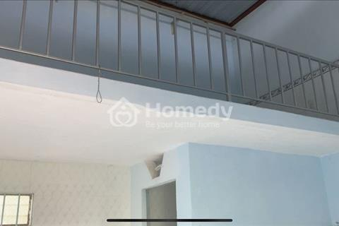 Cho thuê phòng trọ khu công nghiệp Bầu Xéo huyện Trảng Bom