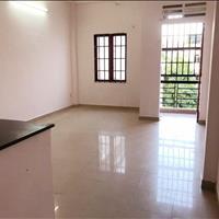 Phòng 30m2, ban công view cực đẹp, tủ quần áo, WC riêng - gần ĐH Văn Lang, Bình Lợi
