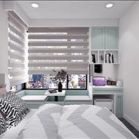 Cho thuê căn hộ Quận 10 - Thành phố Hồ Chí Minh giá 13 triệu/tháng, liên hệ chủ nhà