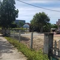 Bán đất quận Hòa Vang - Đà Nẵng giá 700 triệu
