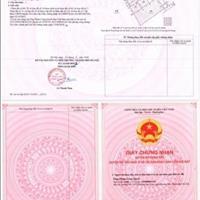 Bán nhà riêng quận Bắc Từ Liêm - Hà Nội giá 1.45 Tỷ, ô tô đỗ cửa, miễn mội giới