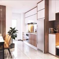 Chủ đầu tư mở bán chung cư Tôn Đức Thắng, Khâm Thiên, Xã Đàn 35 - 60m2, ở ngay, sổ hồng riêng