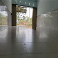 Cho thuê phòng trọ thị xã Bến Cát 48m² giá 1,8 triệu/tháng