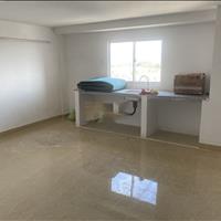 Share phòng trọ trong căn hộ chung cư khu đô thị Phúc An