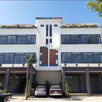 Cho thuê văn phòng giá rẻ Cần Thơ, xây mới, cơ sở hiện đại, nhiều tiện ích - Khu dân cư Nam Long