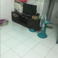 Cho thuê phòng trọ huyện Đức Hoà, Hải Sơn, Tâm Đức 23m2