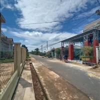 Chính chủ cho thuê phòng trọ trung tâm Phường Xuân Lập, thành phố Long Khánh