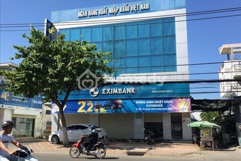 Cho thuê văn phòng tại Long Thành, Đồng Nai, ngay mặt tiền đường, 1 trệt 1 lầu