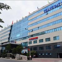 Cho thuê tòa nhà văn phòng Thành Đạt 1 số 3 Lê Thánh Tông, Ngô Quyền, Hải Phòng giá hợp lý