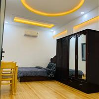 Cho thuê căn hộ mini Quận 6 - TP Hồ Chí Minh giá 5.50 triệu