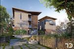 Dự án Eagles Valley Residences - ảnh tổng quan - 17