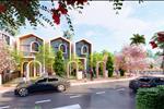 Dự án Khu dân cư Bảo Lộc Park Hills - ảnh tổng quan - 13