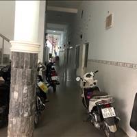 Cho thuê phòng trọ khu đô thị Hưng Phú, xanh, sạch, đẹp giá 1 triệu/tháng