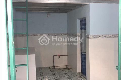 Cho thuê phòng trọ chính chủ, cạnh chợ Số 9, huyện Trảng Bom, Đồng Nai