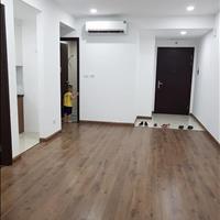 Cần cho thuê căn hộ chung cư Hope Residence Phúc Đồng, Long Biên, full đồ cơ bản, chỉ 6 triệu/tháng