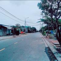 Cần bán gấp 1 lô đất đường 7,5m đầu đường Nguyễn Quang Lâm